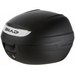 Kufer centralny SHAD SH26