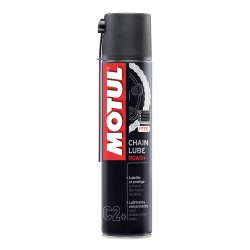 Smar do łańcucha Motul Chain Lube Road+