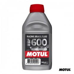 Płyn hamulcowy Motul RBF 600 0,5 L