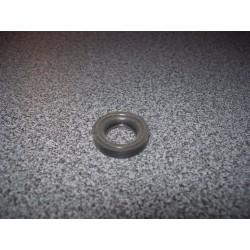 Uszczelniacz śruby pokrywy zaworów nr 3 22x12x5