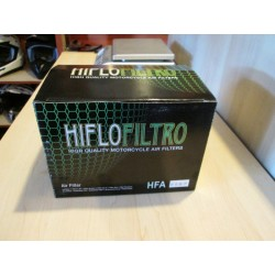Filtr powietrza HifloFiltro HFA3503