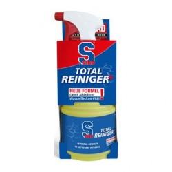 Płyn do czyszczenia motocykla S100 TOTAL REINIGER 750 ml