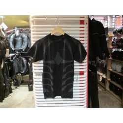 Koszulka BodyDry SUMMER krótki rękaw