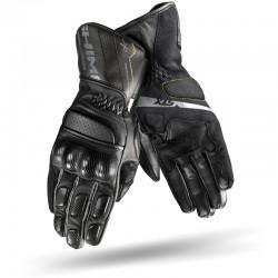 Rękawice SHIMA STX BLACK