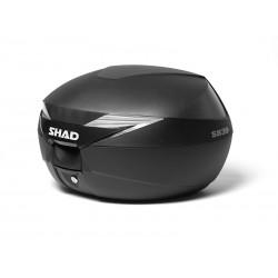 Kufer centralny SHAD SH39