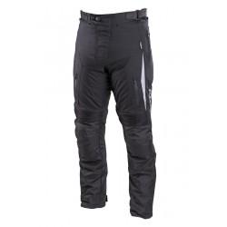Spodnie tekstylne SECA RAYDEN III BLACK