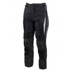Spodnie tekstylne SECA HYBRID II LADY GRAY