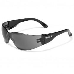 Okulary SECA RIDER BLACK