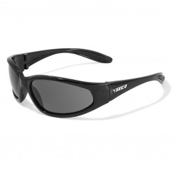 Okulary SECA SHARX BLACK
