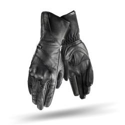 Rękawice SHIMA UNICA BLACK