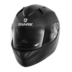 Kask SHARK Ridill Black Matt