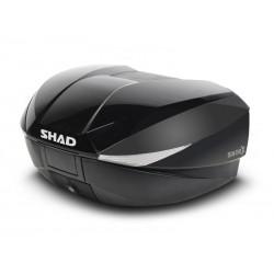 Kufer centralny SHAD SH58X