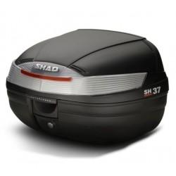 Kufer centralny SHAD SH37