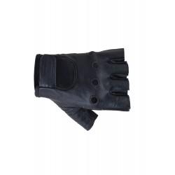 Rękawice SECA RIDER