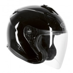 Kask OZONE CT-01 BLACK