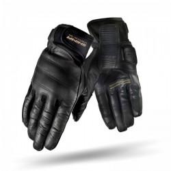 Rękawice SHIMA REVOLVER Black
