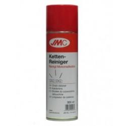 Płyn do czyszczenia łańcucha JMC Kettenreiniger 300 ml