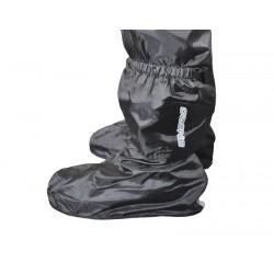 Osłony przeciwdeszczowe butów Ozone STEAM