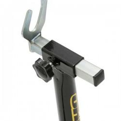 Adapter podnośnika tył UNIT typ-U (pod rolki)