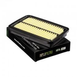 Filtr powietrza HifloFiltro HFA3621
