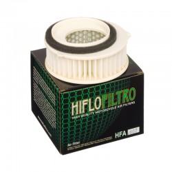 Filtr powietrza HifloFiltro HFA4607