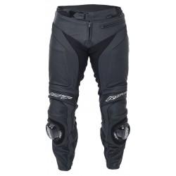 Spodnie skórzane RST Blade II Black