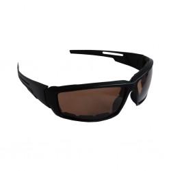 Okulary SECA AVENGER BLACK