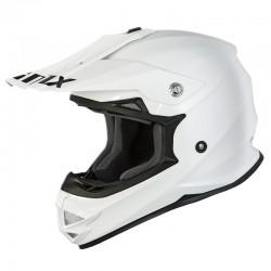 Kask IMX FMX-01 WHITE