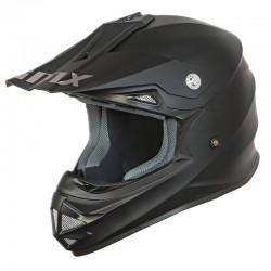 Kask IMX FMX-01 BLACK MATT