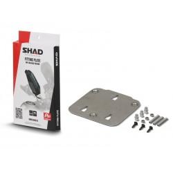Mocowanie SHAD PIN SYSTEM 04 Honda