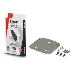 Mocowanie SHAD PIN SYSTEM 05 Kawasaki