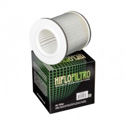 Filtr powietrza HifloFiltro HFA4603