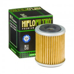 Filtr oleju HifloFiltro HF142