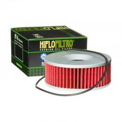 Filtr oleju HifloFiltro HF146