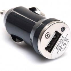 Adapter gniazda zapalniczki 12V USB pojedyńczy SW MOTECH