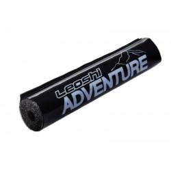 Osłona poprzeczki kierownicy LEOSHI Adventure