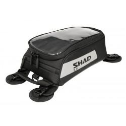 Torba na zbiornik SHAD SL12 4L
