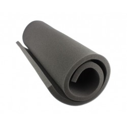 Gąbka filtracyjna do filtrów powietrza 14x700x500