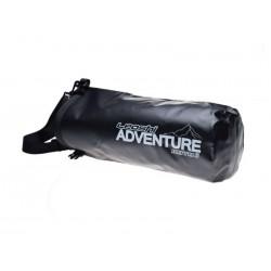 Torba na tył LEOSHI Adventure Mini 10L wodoodporna
