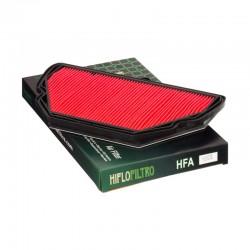 Filtr powietrza HifloFiltro HFA1603