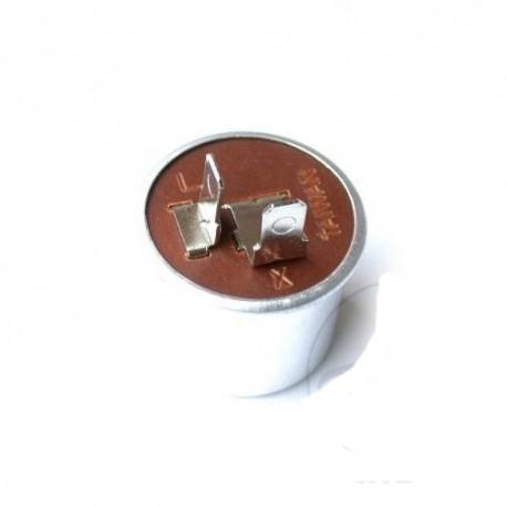Przerywacz kierunkowskazów 2 piny