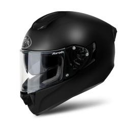 Kask AIROH ST501 Black Matt