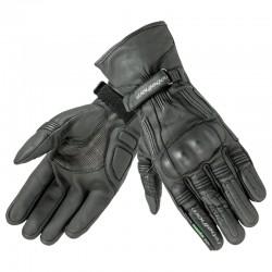 Rękawice REBELHORN DEFENDER Black