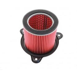 Filtr powietrza HifloFiltro HFA1705