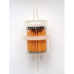 Filtr paliwa Filtron 6-8 mm uniwersalny
