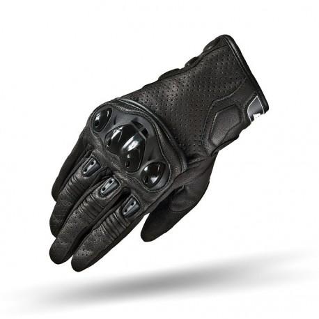 Rękawice SHIMA SPARK