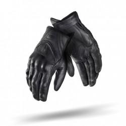 Rękawice SHIMA BULLET MEN