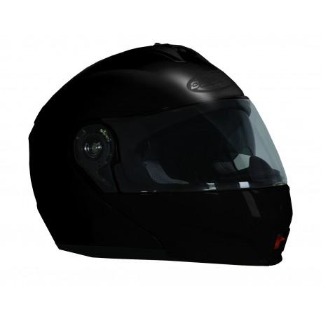 Kask OZONE FP-01 BLACK