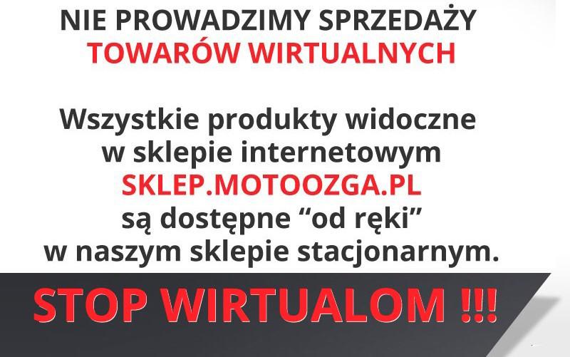 STOP WIRTUALOM