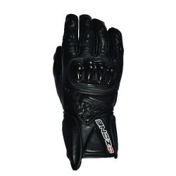 Rękawice OZONE RIDE BLACK
